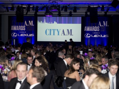city-am-awards-2013-5