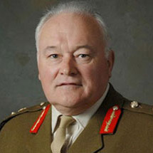 square-mile-salute-key-speaker-general-sir-peter-wall