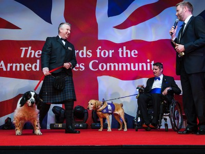 square-events-soldiering-on-awards-2015-11