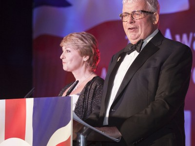 square-events-soldiering-on-awards-2015-6
