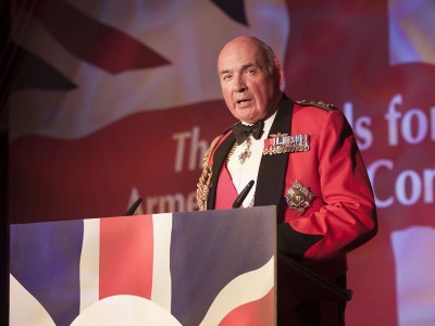 square-events-soldiering-on-awards-2015-7
