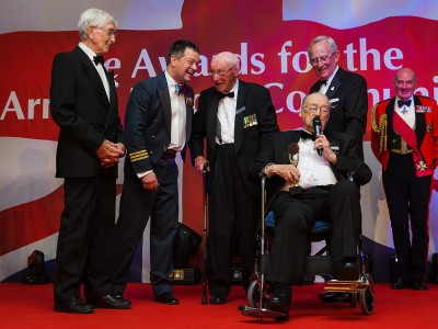 square-events-soldiering-on-awards-2015-8