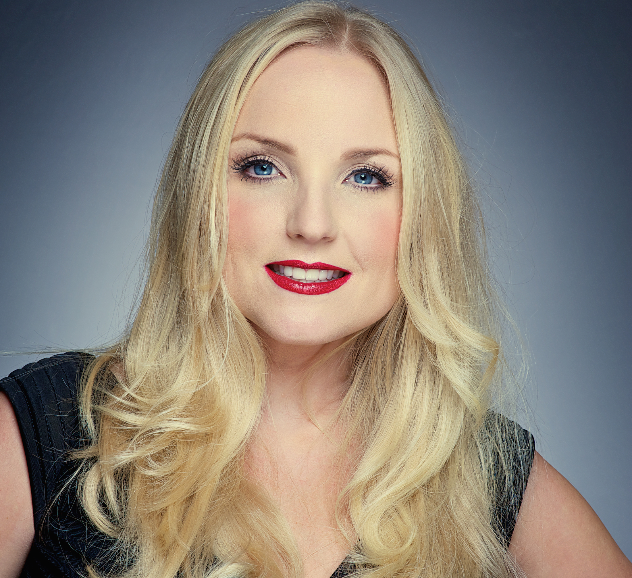 Square Events - Kerry Ellis cropped