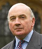 General the Lord Dannatt GCB CBE MC DL