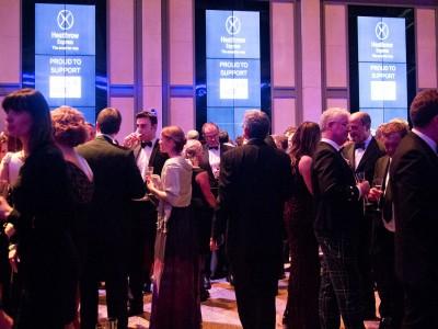city-am-awards-2013-10
