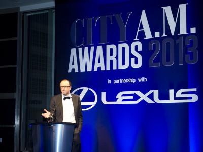 city-am-awards-2013-2