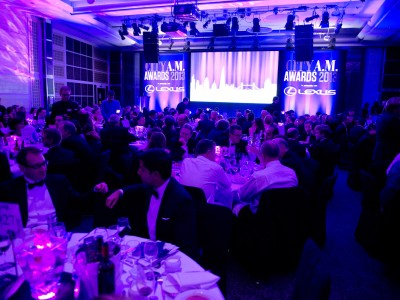 city-am-awards-2013-4