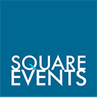 Square Events