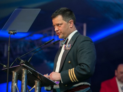 square-events-soldiering-on-awards-2014-6