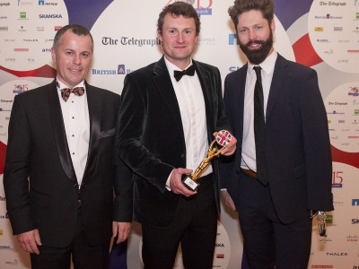square-events-soldiering-on-awards-2015-10