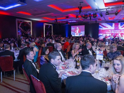 square-events-soldiering-on-awards-2015-2