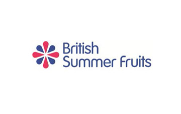 Square Events sponsors and supporters - British Summer Fruits