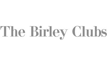 Square Events sponsors and supporters - The Birley Clubs