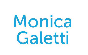 Square Events sponsors and supporters - Monica Galetti