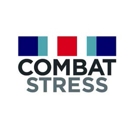 Square Events - supporting Combat Stress