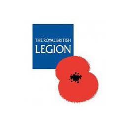 Square Events - supporting The British Legion