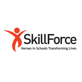 Square Events - supporting SkillForce