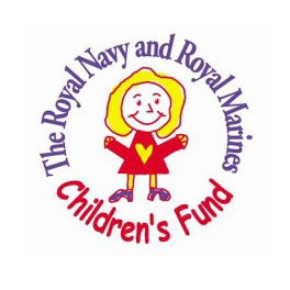 Square Events - supporting The Royal Navy and Royal Marines Children's Fund