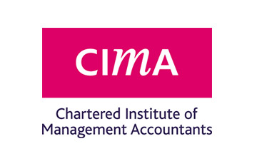 Square Events - Brand Finance 2016 - sponsors and supporters - CIMA