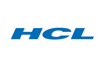 Square Events - Brand Finance 2016 - sponsors and supporters - HCL