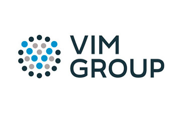 Square Events - Brand Finance 2016 - sponsors and supporters - VIM Group