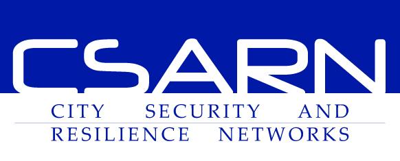 Square Events - CSARN Logo