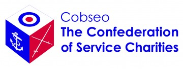 Square Events - Cobseo logo