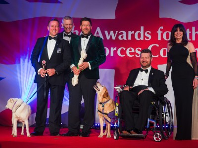 soldiering_on_awards-280_original