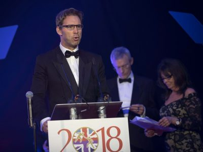 SCHMOOLY-2018-0530-Soldiering-On-Awards-2018-(1)