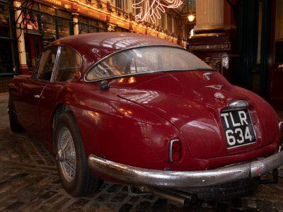 lloyds-motor-club-classic-cars-display-2019-21