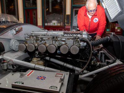 lloyds-motor-club-classic-cars-display-2019-22