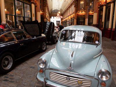lloyds-motor-club-classic-cars-display-2019-23