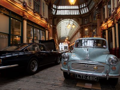 lloyds-motor-club-classic-cars-display-2019-31