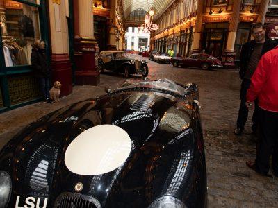 lloyds-motor-club-classic-cars-display-2019-32
