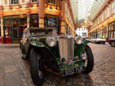 lloyds-motor-club-classic-cars-display-2019-33