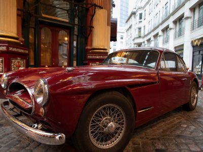 lloyds-motor-club-classic-cars-display-2019-35