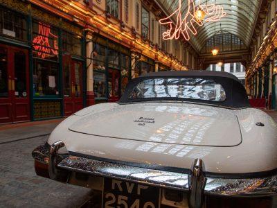 lloyds-motor-club-classic-cars-display-2019-37