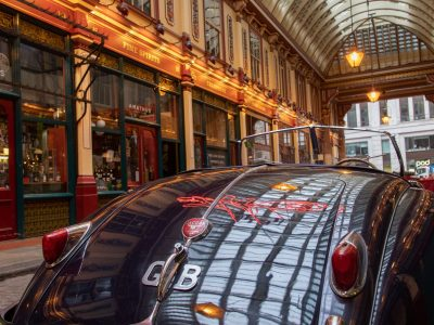 lloyds-motor-club-classic-cars-display-2019-38