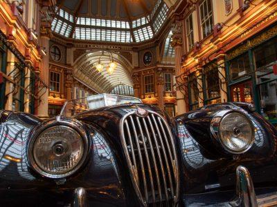 lloyds-motor-club-classic-cars-display-2019-39
