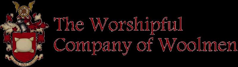 The Worshipful Company of Woolmen