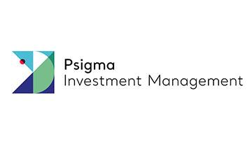 Psigma Investment Management
