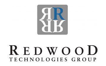 Redwood Technologies Group
