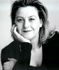 Square Events - Angela Creasey